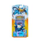 Skylanders Giants - Light core Character Pack: Jet-Vac Gadżety