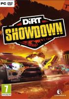 DiRT Showdown - AUTOMAT PC