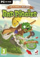 Bad Piggies PC