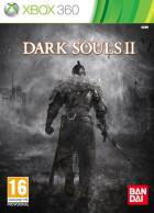 Dark Souls II PL/ANG X360