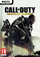 Call of Duty Advanced Warfare PL PC