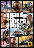Grand Theft Auto V, PC