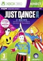Just Dance 2015 PL X360