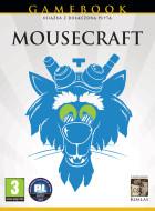 MouseCraft Gamebook, PC