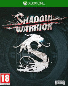 Shadow Warrior, Xbox One