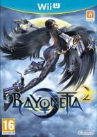 Bayonetta 2, Nintendo Wii U