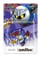 Figurka Amiibo Smash - Meta Knight 3DS