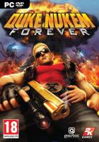 Duke Nukem Forever  (PC) DIGITAL, Klucze do gier