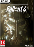Fallout 4 PL, PC