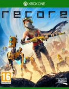 ReCore, Xbox One