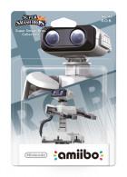 Figurka Amiibo Smash - Mr. Robot 3DS