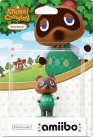 Figurka Amiibo Animal Crossing - Toom Nook 3DS