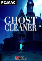 Ghost Cleaner (PC/MAC) DIGITAL, Klucze do gier