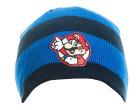 Czapka Nintendo: Super Mario, Gadżety