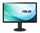 Monitor ASUS VG278HV PC