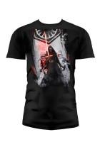 Koszulka Star Wars Episode VII First Order roz.L, Gadżety