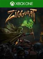 Ziggurat PL, Xbox One