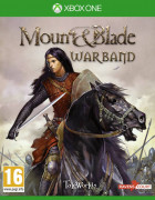 Mount and Blade Warband, Xbox One