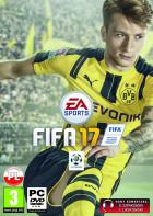 Fifa 17 PL, PC