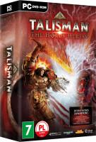Talisman The Horus Heresy PC