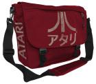 Torba Atari z japońskim Logo Gadżety