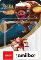 Figurka Amiibo Zelda - Bokoblin, Nintendo 3DS