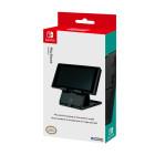 Hori Podstawka do konsoli Nintendo Switch Switch