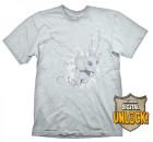 Koszulka DOTA 2 Puck z Kodem M Gadżety