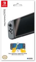 HORI Nintendo Switch Folia na ekran Switch