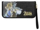 Nintendo Switch Pokrowiec Zelda, Nintendo Switch