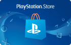 PlayStation Network 100 PLN PS4