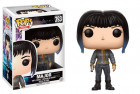 Ghost in the Shell POP! Movies Vinyl Figure Major (Bomber Jacket) 9 cm, Gadżety