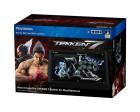Real Arcade Pro Tekken 7 Edition PS4