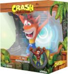 Figurka Crash Bandicoot N. Sane Trilogy PVC Crash Bandicoot 23 cm, Gadżety