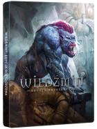 Wiedźmin Edycja Rozszerzona Steelbook Edition PC
