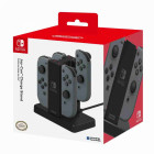 Joy-Con Multi Charger Switch