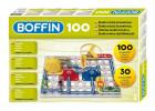 Boffin I 100 Gadżety