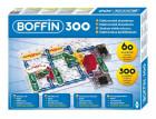 Boffin I 300 Gadżety