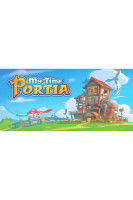 My Time At Portia (PC) DIGITAL EARLY ACCESS, Klucze do gier