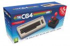 The C64 Mini Gadżety