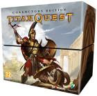 Titan Quest edycja kolekcjonerska PC