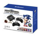 Sega Mega Drive Classic Game Console Gadżety