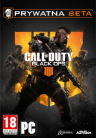 Call of Duty Black Ops IIII PC
