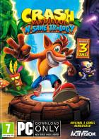 Crash Bandicoot N. Sane Trilogy PC