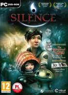 Silence Whispered World Nowa Ekstra Klasyka PC