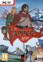 Banner Saga 2 Nowa Ekstra Klasyka PC