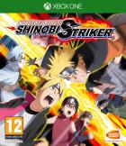Naruto to Boruto Shinobi Striker XONE