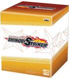 Naruto to Boruto Shinobi Striker Uzumaki Collectors Edition XONE