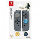 Joy-Con Analog Stick Caps The Legend of Zelda Switch