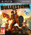 Bulletstorm PL, PlayStation 3